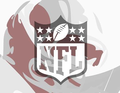 NIKE x NFL