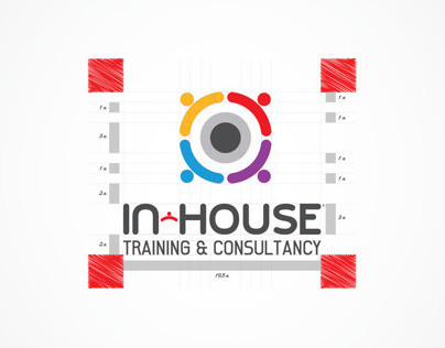 Re-Branding | In-House