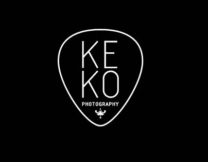 KEKO Photography.
