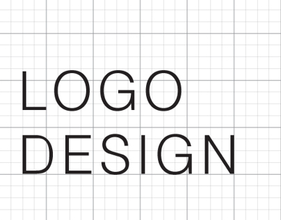 Logo Design Collection
