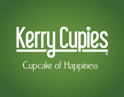 Kerry Cupies