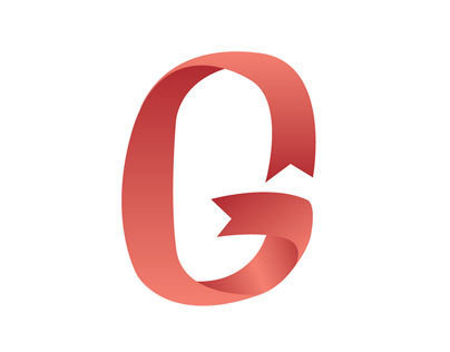 "TypeFace Off Alumni Competition | Letter ""G"""