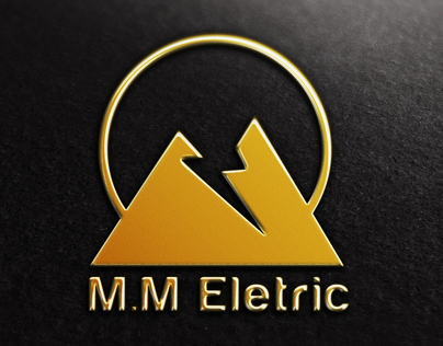 MMaciel Eletric Inc