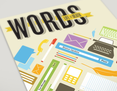 Words - Life or Death