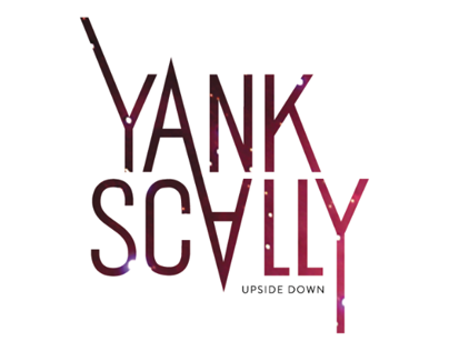 Yank Scally EP