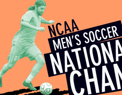 NCAA Mens College Cup