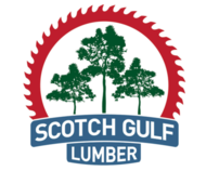 Scotch Gulf Lumber