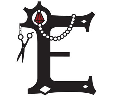 Empire Hair Artistry - logo