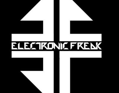 Electronic Freak - Party Promo ( Video )