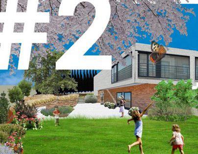 projecto jardim | Private Garden | 13% | #2 | academic
