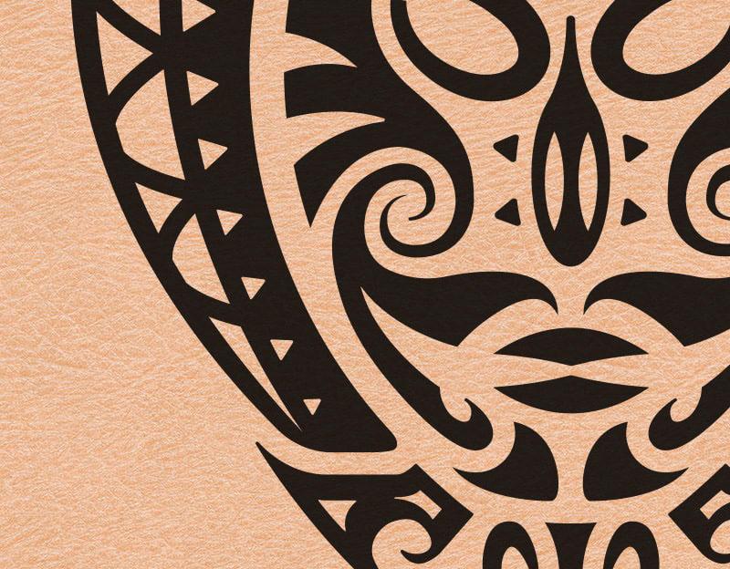 Illustration | Typography
