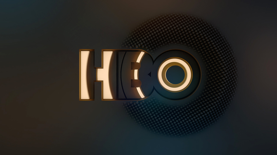 HBO - Punga Visual Consorcio