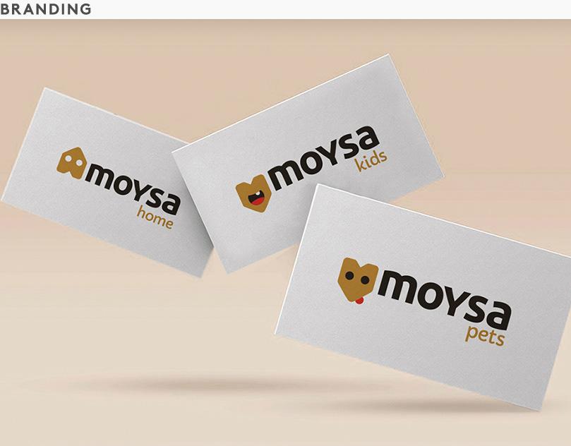 Moysa