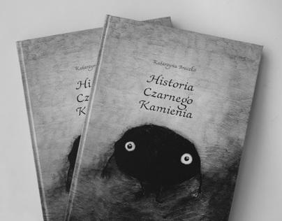 'History of black stone