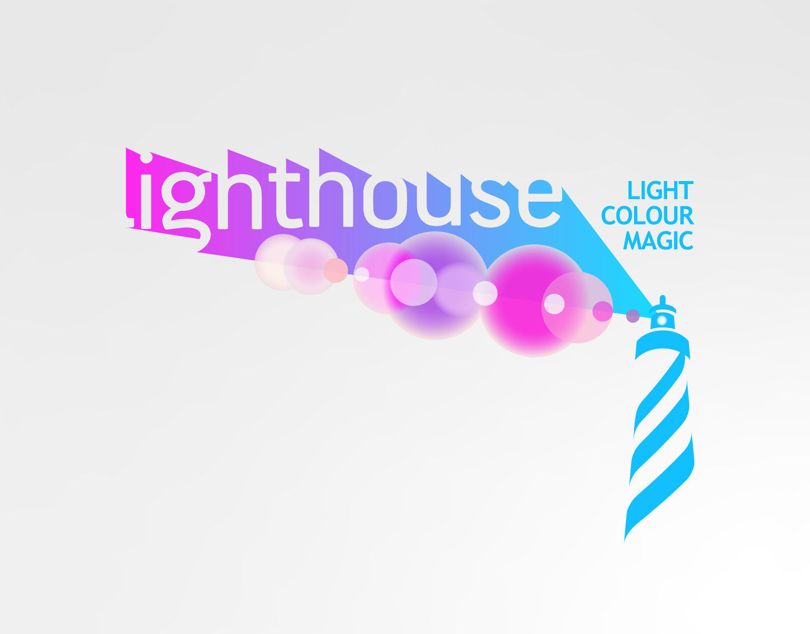 Lighthouse VFX