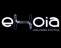 Exoia - Exotic jewelry