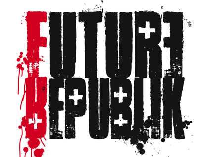 FUTURE REPUBLIK! : 2007