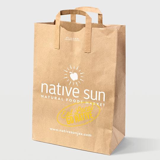 Native Sun Natural Foods Market