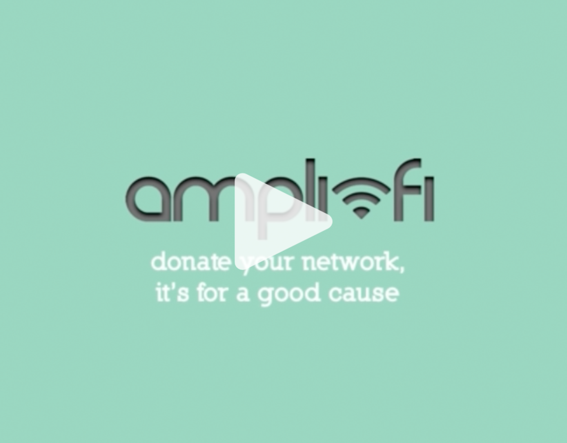 Young Glory 2 : Ampli-Fi