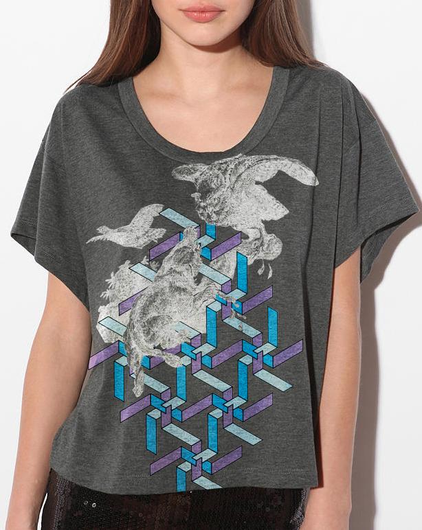 200pt T-Shirts