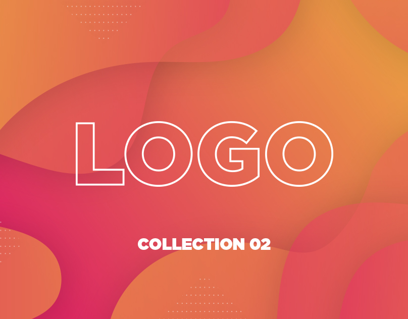 LOGO . collection 02