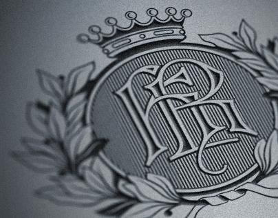 Logo Collection | 2010-2012