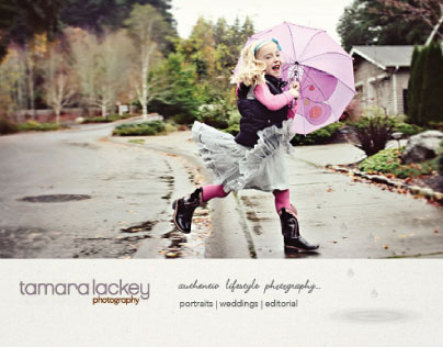 Tamara Lackey Photography
