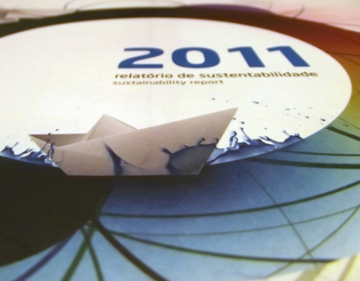 International Paper  - Annual Report