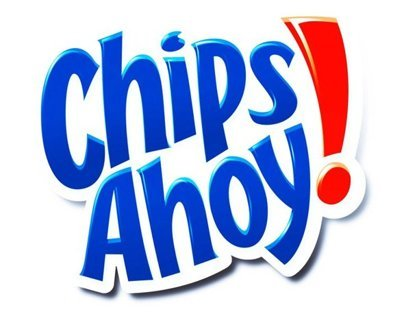 Advertising Campaign for Chips Ahoy (Print)
