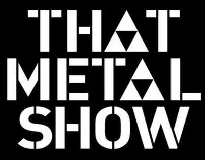 El Metal: Fanáticos de Peso.
