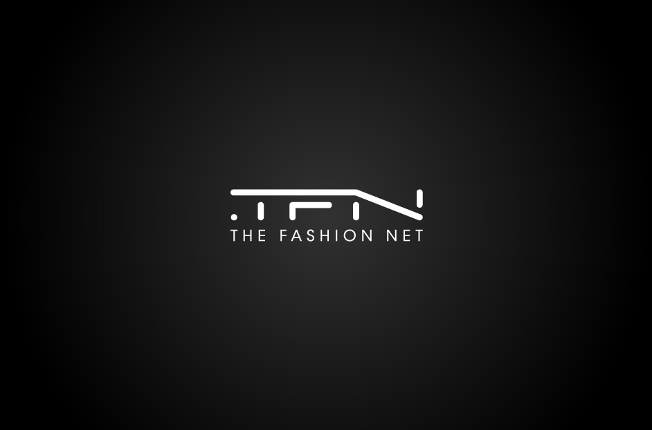 .TFN - The Fashion Net