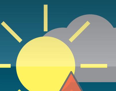 Framework Software Icons