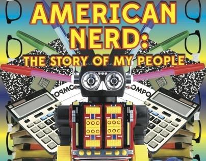 American Nerd