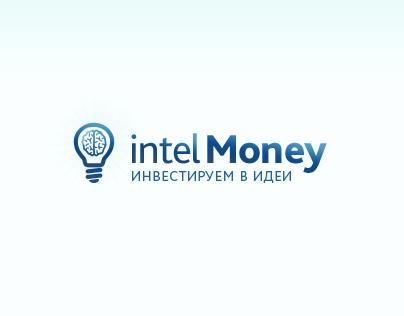 IntelMoney