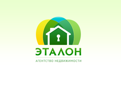 """Etalon"" real estate agency"