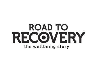 Road to Recovery, The Wellbeing Story