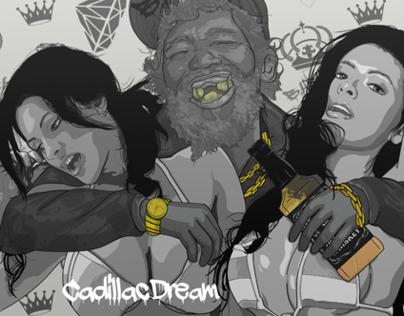 Cadillac Dream