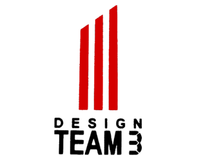 Design Team 3 - Website