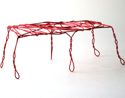 Thread Bench