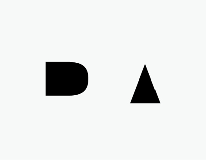 Corporate & Brand Identity - Xtralence - Italy