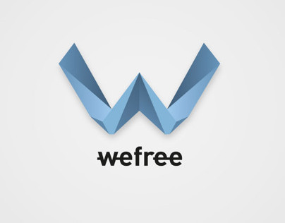 wefree | websites low cost
