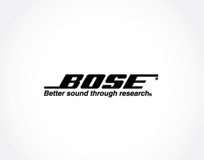 Bose ∣ Auriculares internos IE2