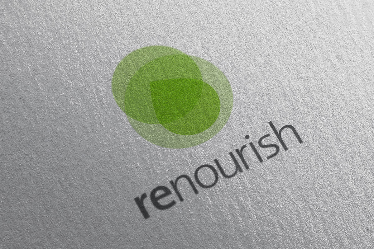Re-nourish: an online sustainable design toolkit
