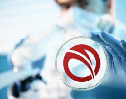 EchiTAB+ICP Antivenom