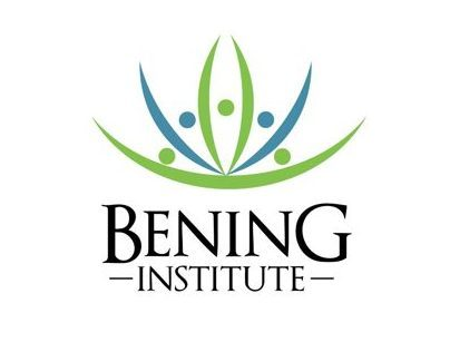 Bening Institute Logo