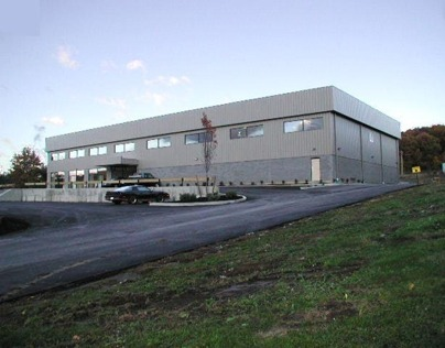 Nortrax Equipment Corp., Northeast , Beacon, NY