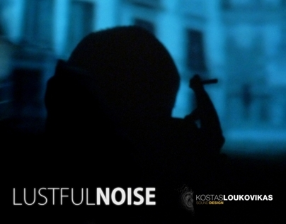 Lustful Noise | Collective Composition