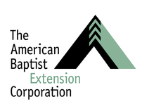 The American Baptist Extension Corporation