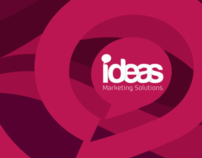 Ideas Advertising & Media