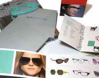 Eyecessorize Press Kit